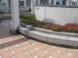 ガーデン替 018