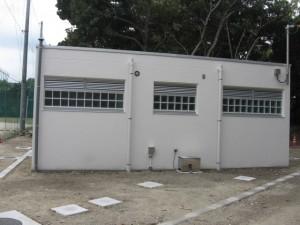 富浜 温室 車 112