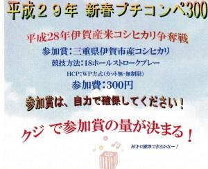 新春プチ-JPEG2