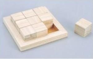 キュービックパズル-JPEG-2