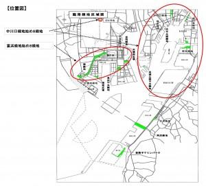 中川・富浜位置図JPEG2