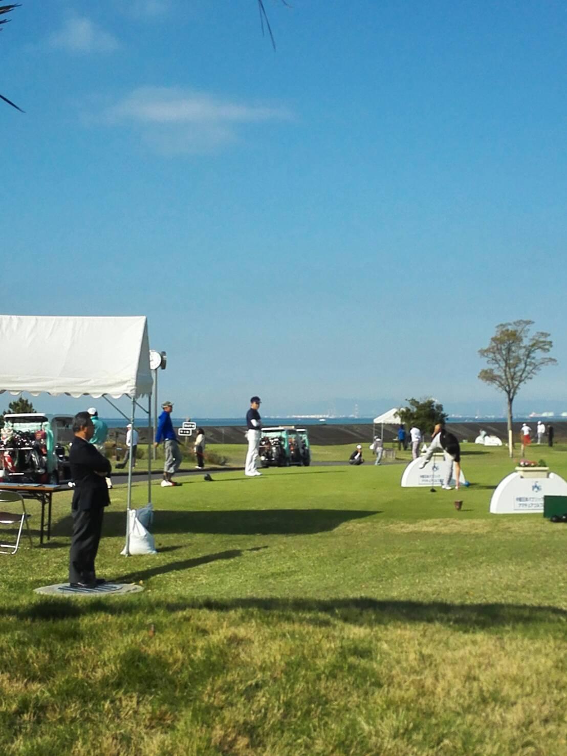 ゴルフ 選手権 パブリック 日本パブリックゴルフ協会主催競技の予約受付 2020 GDO主催アマチュアゴルフ競技