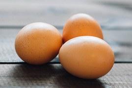 eggs-925616__180