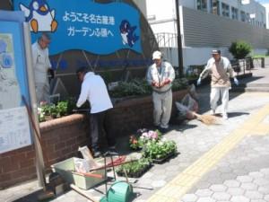 s_garden-1