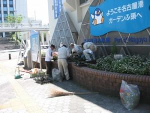 s_garden-4