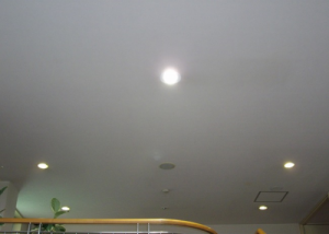 s_image023[1]