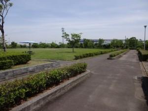 s_ryokuti2