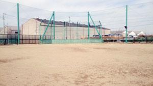 sports-square-n_1