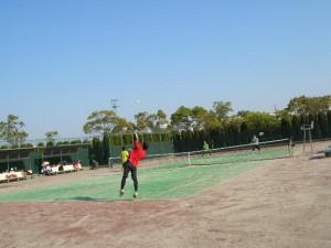 tenisucup3[1]